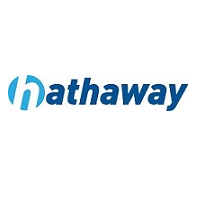 HATHAWAY a.s.