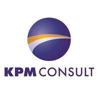 KPM Consult, a. s.