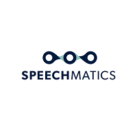 SPEECHMATICS s.r.o.
